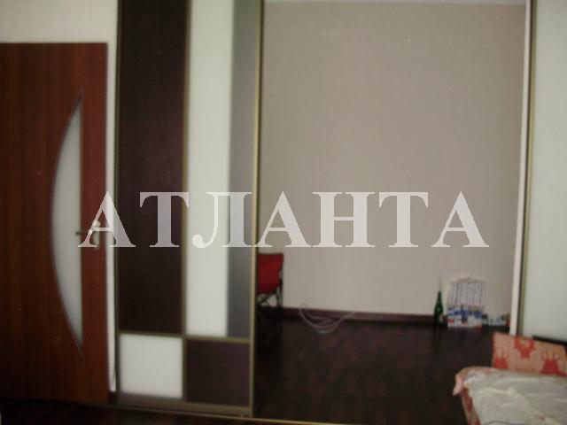 Продается 1-комнатная квартира на ул. Балковская — 50 000 у.е. (фото №7)