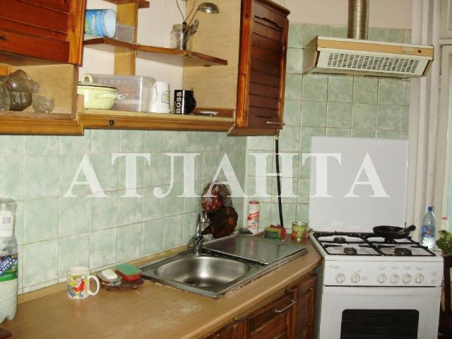 Продается 1-комнатная квартира на ул. Малая Арнаутская — 17 000 у.е.