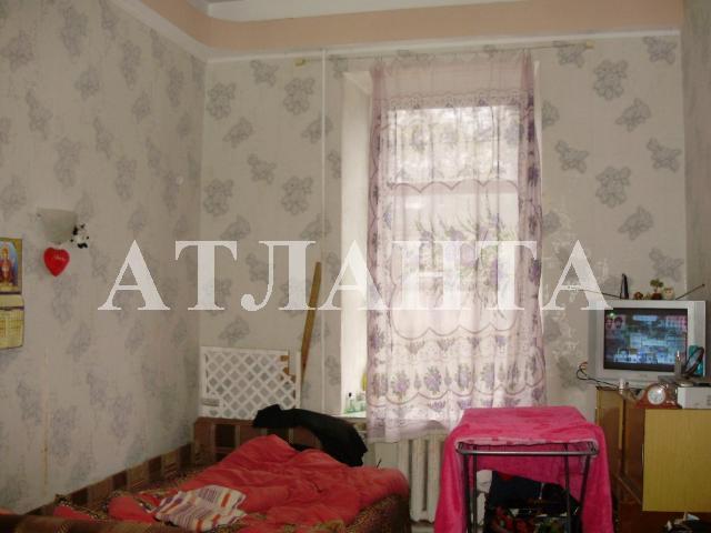 Продается 1-комнатная квартира на ул. Малая Арнаутская — 17 000 у.е. (фото №2)