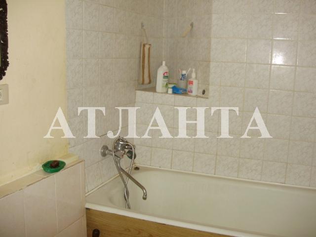 Продается 1-комнатная квартира на ул. Малая Арнаутская — 17 000 у.е. (фото №4)
