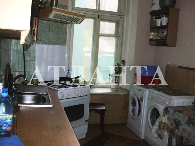 Продается 1-комнатная квартира на ул. Малая Арнаутская — 17 000 у.е. (фото №5)