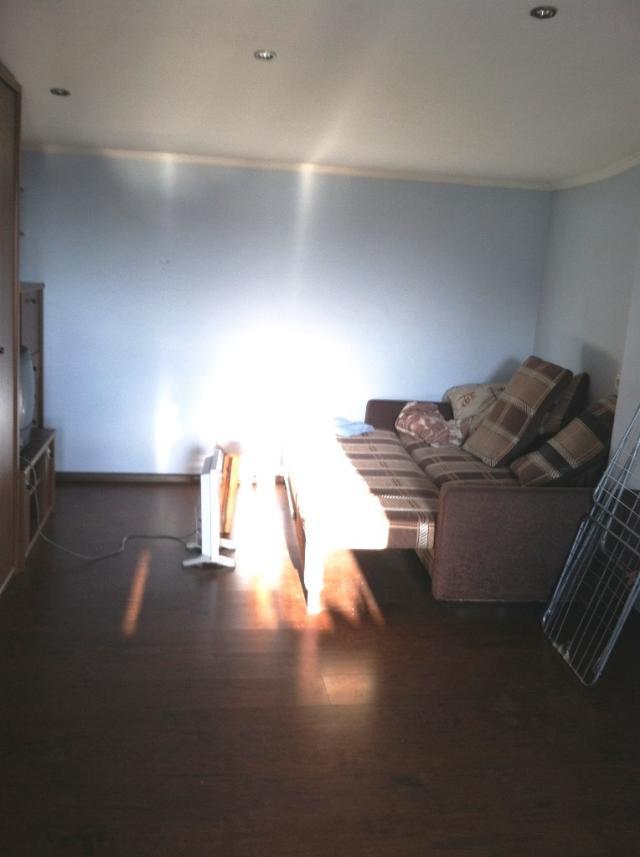 Продается 1-комнатная квартира на ул. Щепкина — 46 000 у.е. (фото №2)