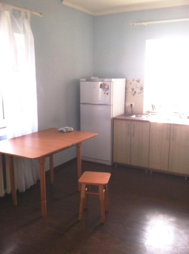 Продается 1-комнатная квартира на ул. Щепкина — 46 000 у.е. (фото №3)