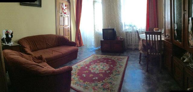 Продается 3-комнатная квартира на ул. Болгарская — 39 500 у.е.