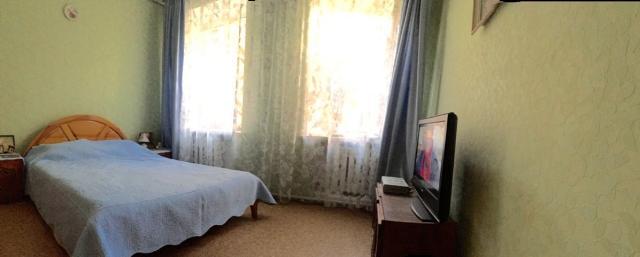 Продается 3-комнатная квартира на ул. Болгарская — 39 500 у.е. (фото №2)