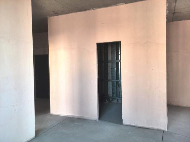 Продается 2-комнатная квартира на ул. Жм Дружный — 50 000 у.е. (фото №5)