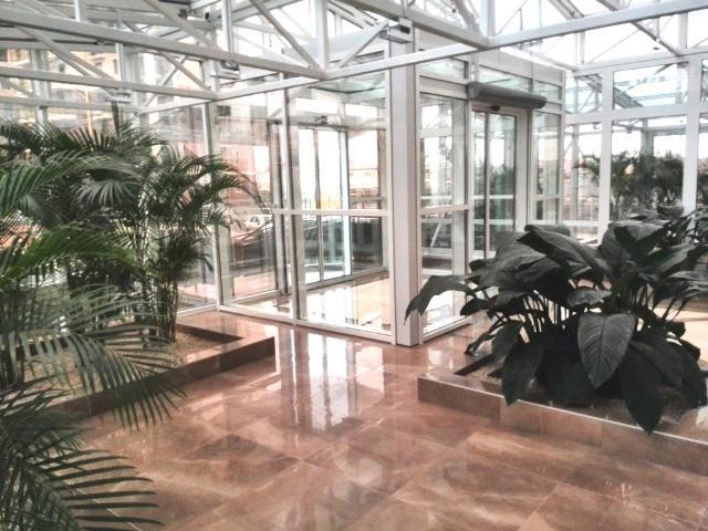 Продается 2-комнатная квартира на ул. Жм Дружный — 50 000 у.е. (фото №6)