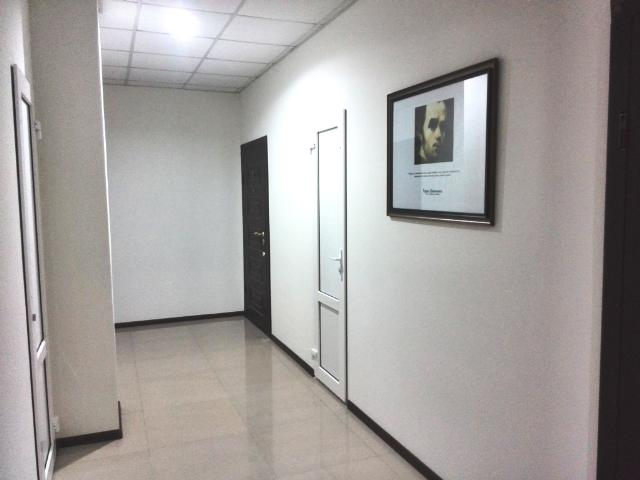 Продается 2-комнатная квартира на ул. Жм Дружный — 50 000 у.е. (фото №7)