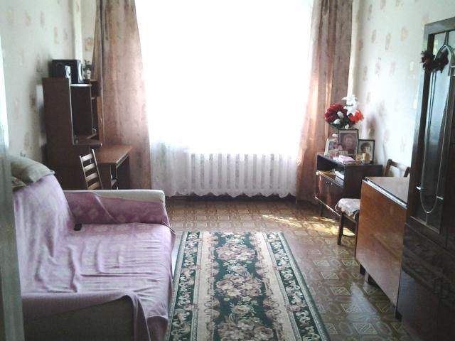 Продается 3-комнатная квартира на ул. Проспект Добровольского — 36 000 у.е.