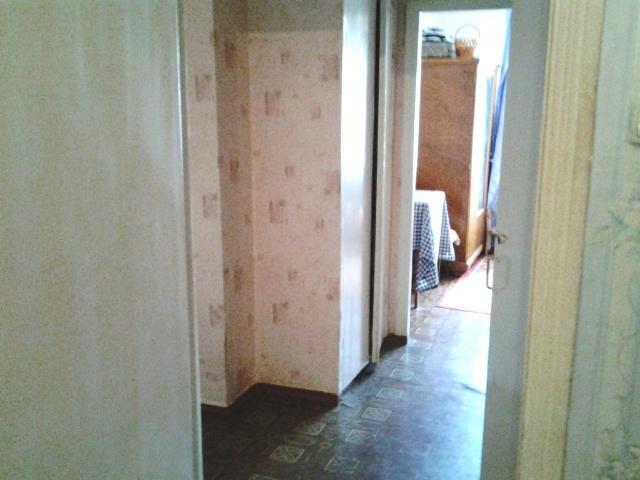 Продается 3-комнатная квартира на ул. Проспект Добровольского — 36 000 у.е. (фото №3)