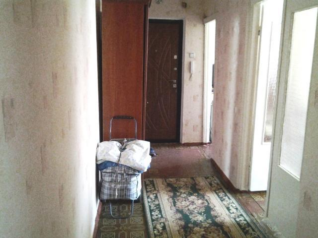 Продается 3-комнатная квартира на ул. Проспект Добровольского — 36 000 у.е. (фото №4)