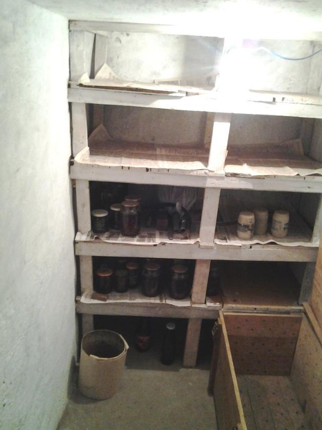 Продается 3-комнатная квартира на ул. Проспект Добровольского — 36 000 у.е. (фото №7)