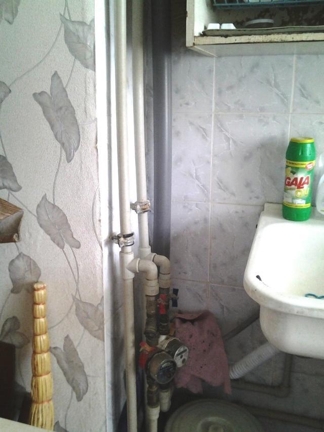 Продается 3-комнатная квартира на ул. Проспект Добровольского — 36 000 у.е. (фото №9)