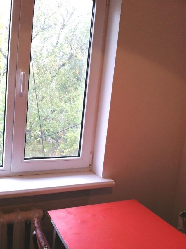 Продается 1-комнатная квартира на ул. Новикова — 20 000 у.е. (фото №3)