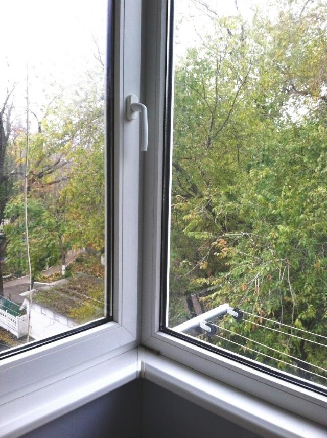 Продается 1-комнатная квартира на ул. Новикова — 20 000 у.е. (фото №7)