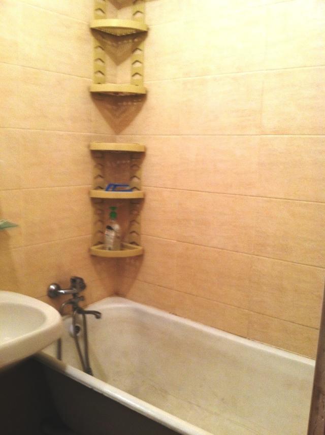 Продается 1-комнатная квартира на ул. Новикова — 20 000 у.е. (фото №8)
