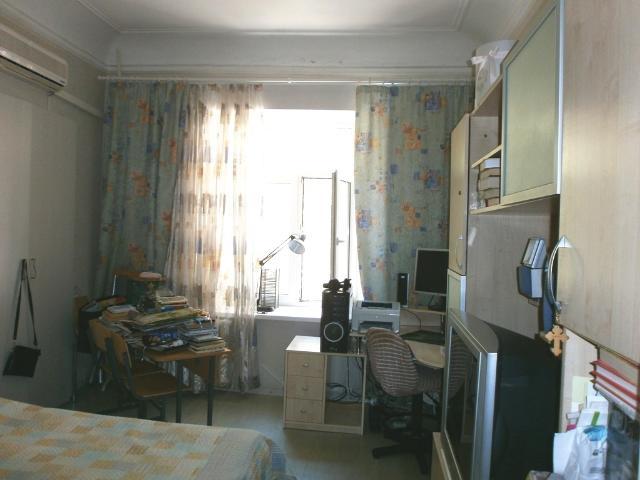 Продается 3-комнатная квартира на ул. Новосельского — 68 000 у.е. (фото №2)