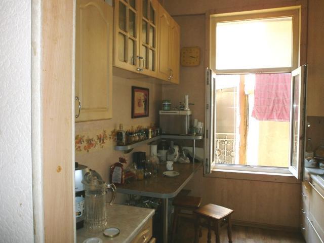 Продается 3-комнатная квартира на ул. Новосельского — 68 000 у.е. (фото №4)
