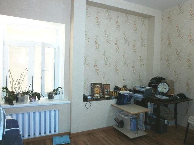 Продается 3-комнатная квартира на ул. Новосельского — 68 000 у.е. (фото №6)