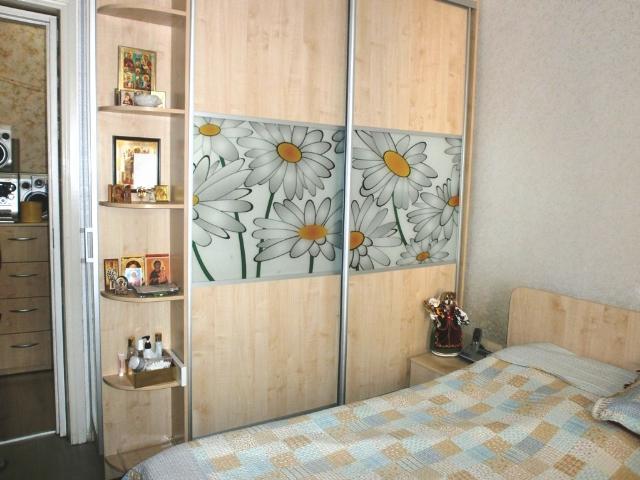 Продается 3-комнатная квартира на ул. Новосельского — 68 000 у.е. (фото №8)