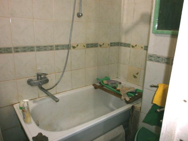 Продается 3-комнатная квартира на ул. Новосельского — 68 000 у.е. (фото №11)