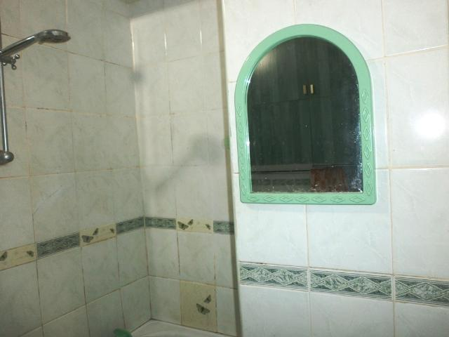 Продается 3-комнатная квартира на ул. Новосельского — 68 000 у.е. (фото №13)