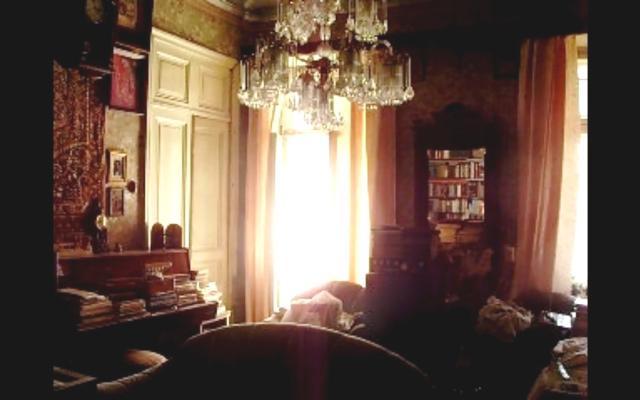 Продается 3-комнатная квартира на ул. Дидрихсона — 45 000 у.е.