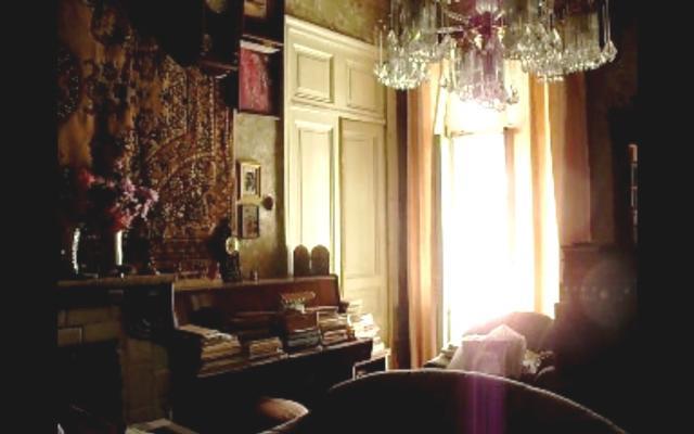 Продается 3-комнатная квартира на ул. Дидрихсона — 45 000 у.е. (фото №2)