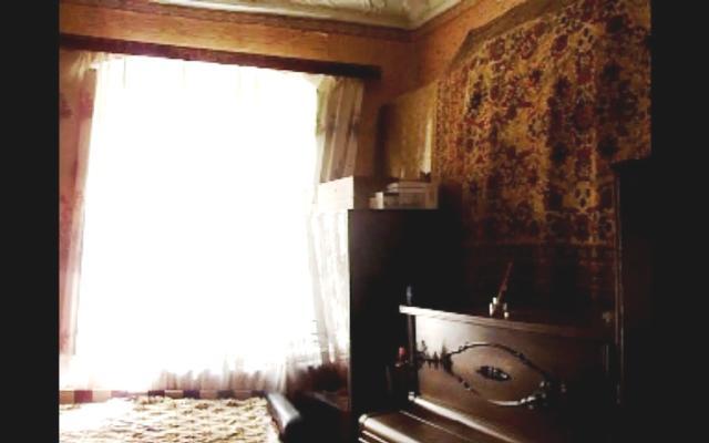 Продается 3-комнатная квартира на ул. Дидрихсона — 45 000 у.е. (фото №3)