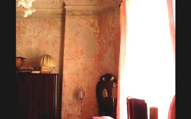 Продается 3-комнатная квартира на ул. Дидрихсона — 45 000 у.е. (фото №4)