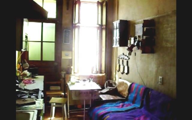 Продается 3-комнатная квартира на ул. Дидрихсона — 45 000 у.е. (фото №5)