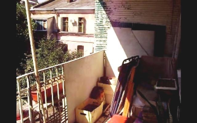 Продается 3-комнатная квартира на ул. Дидрихсона — 45 000 у.е. (фото №6)