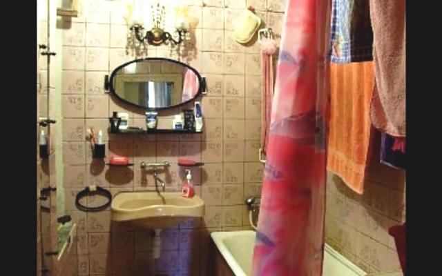 Продается 3-комнатная квартира на ул. Дидрихсона — 45 000 у.е. (фото №7)
