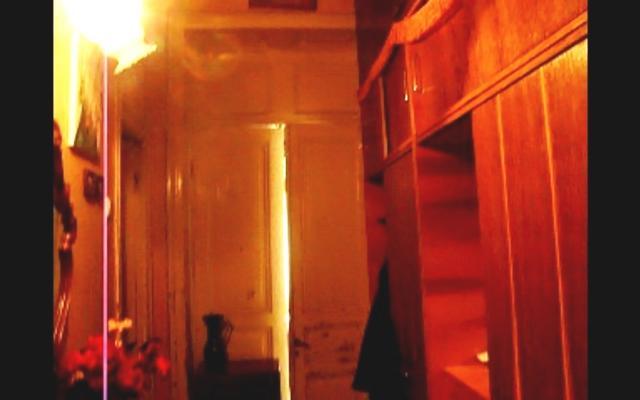 Продается 3-комнатная квартира на ул. Дидрихсона — 45 000 у.е. (фото №8)