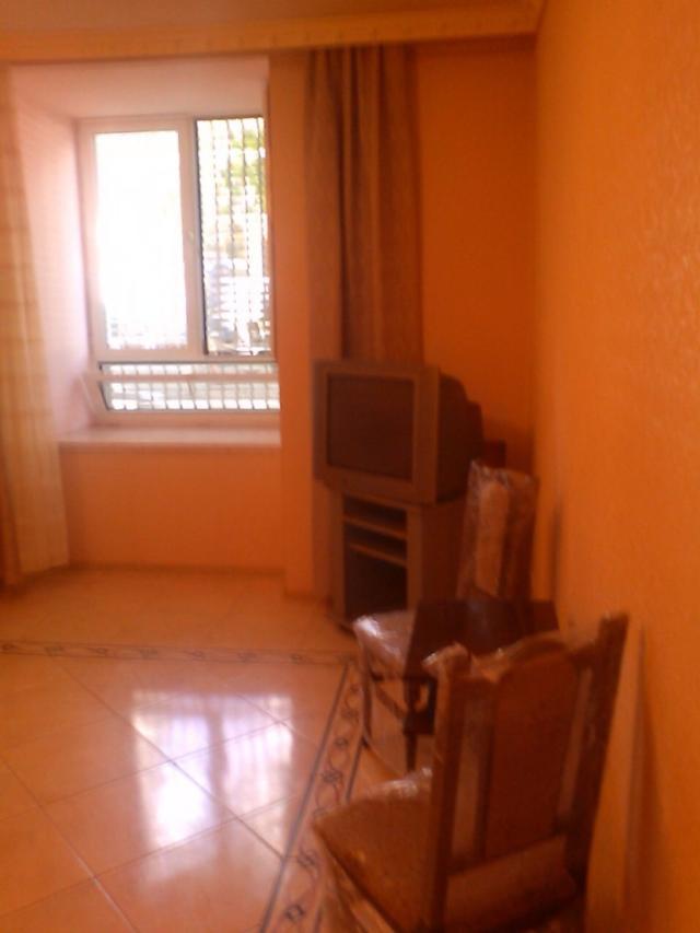 Продается 1-комнатная квартира на ул. Соборная Пл. — 68 000 у.е.