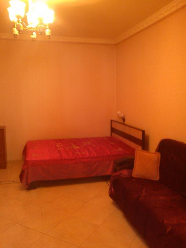 Продается 1-комнатная квартира на ул. Соборная Пл. — 68 000 у.е. (фото №2)