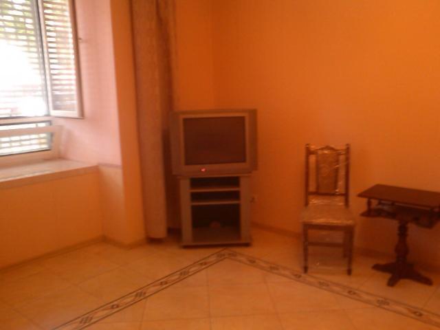Продается 1-комнатная квартира на ул. Соборная Пл. — 68 000 у.е. (фото №4)
