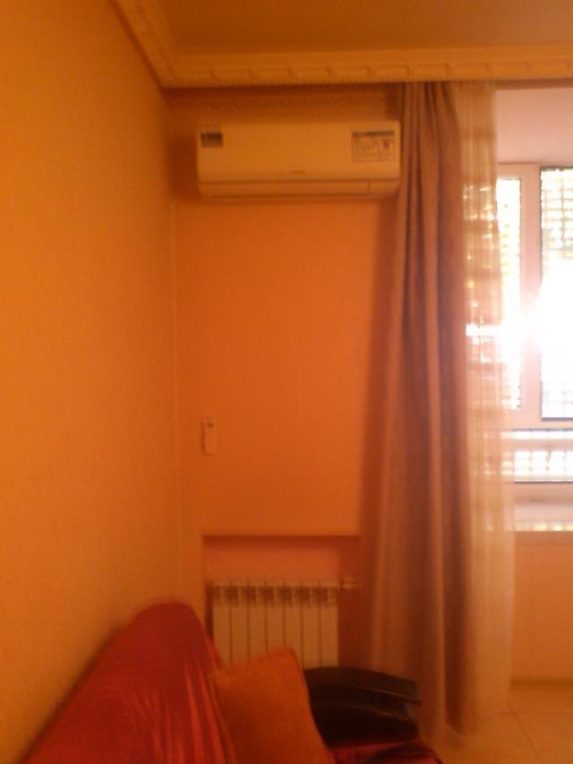 Продается 1-комнатная квартира на ул. Соборная Пл. — 68 000 у.е. (фото №5)
