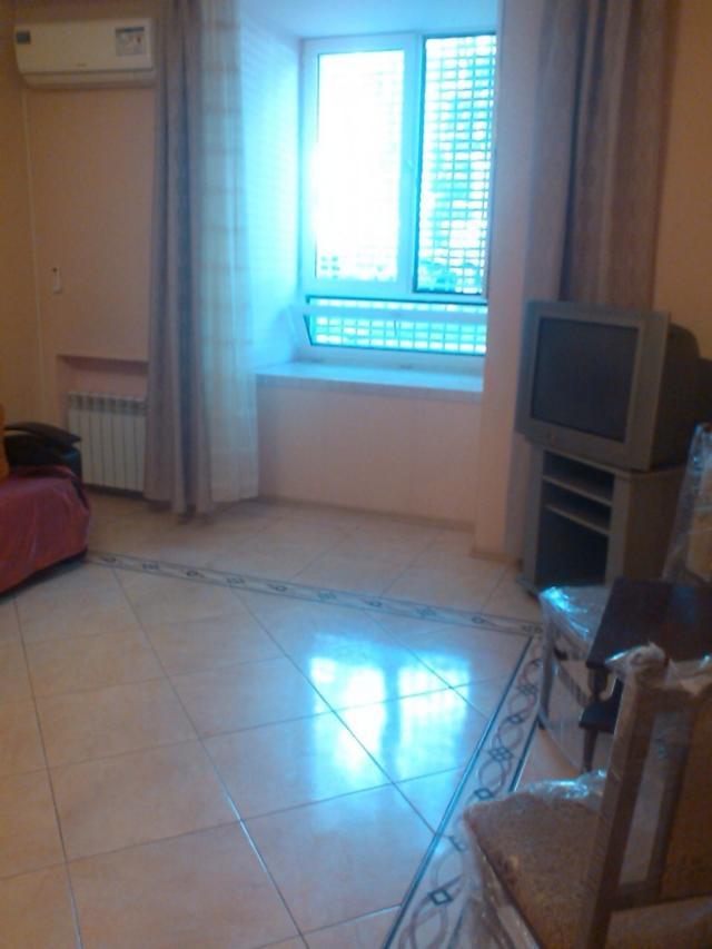 Продается 1-комнатная квартира на ул. Соборная Пл. — 68 000 у.е. (фото №6)