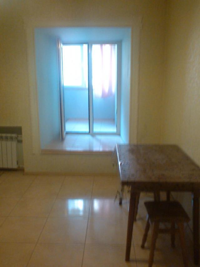 Продается 1-комнатная квартира на ул. Соборная Пл. — 68 000 у.е. (фото №7)