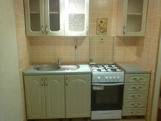 Продается 1-комнатная квартира на ул. Соборная Пл. — 68 000 у.е. (фото №8)