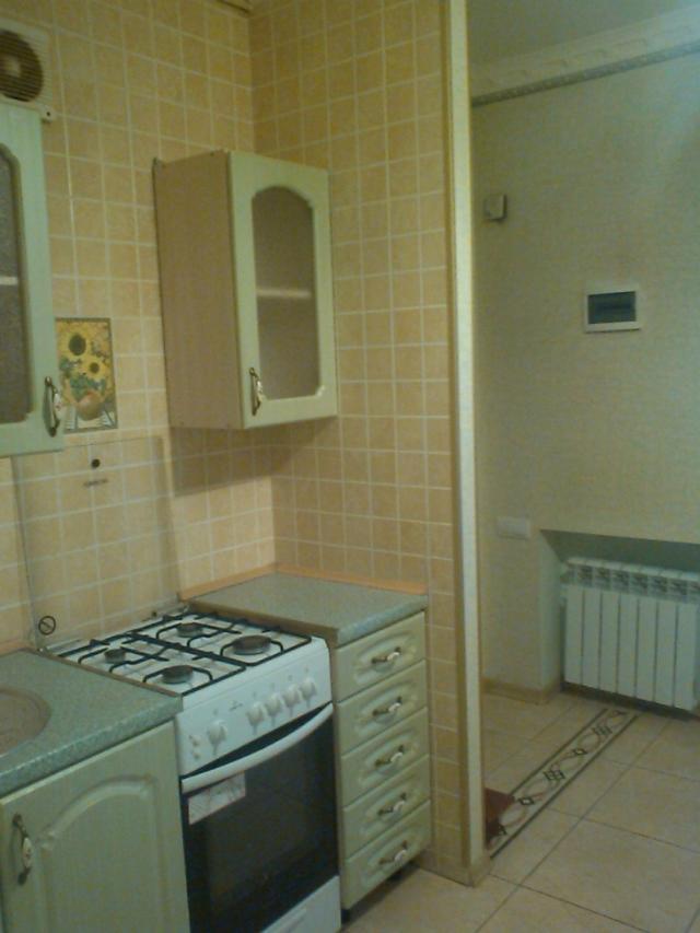 Продается 1-комнатная квартира на ул. Соборная Пл. — 68 000 у.е. (фото №9)