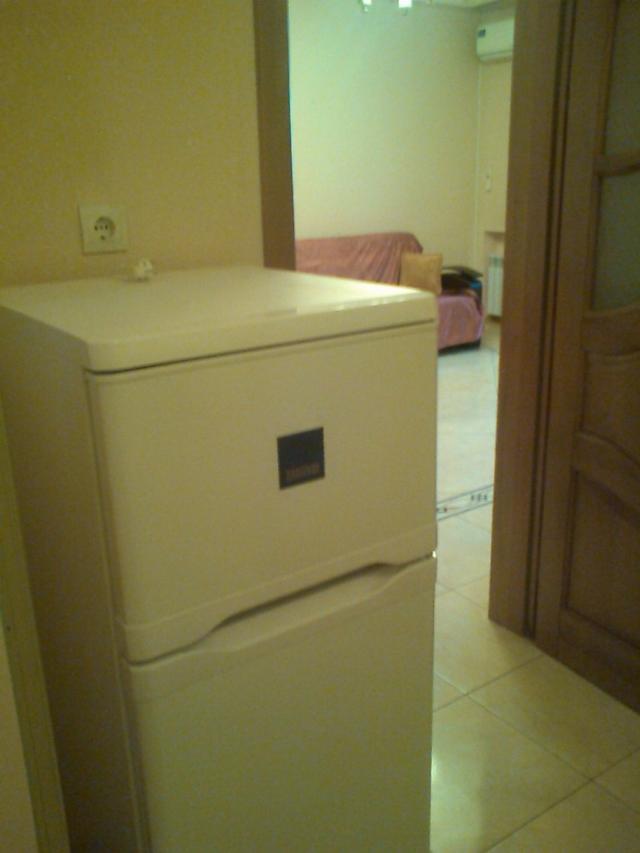 Продается 1-комнатная квартира на ул. Соборная Пл. — 68 000 у.е. (фото №11)