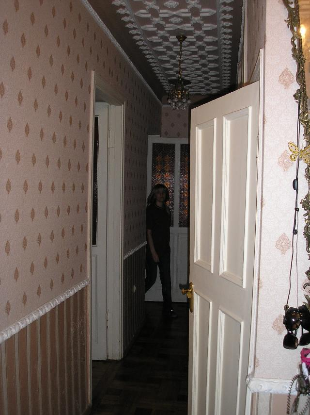 Продается 2-комнатная квартира на ул. Малая Арнаутская — 105 000 у.е. (фото №6)