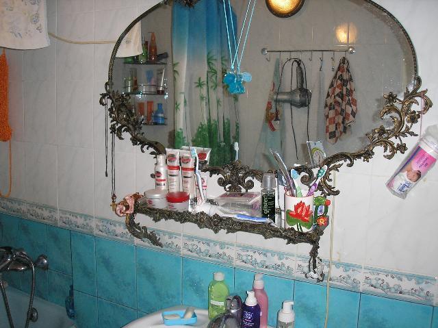 Продается 2-комнатная квартира на ул. Малая Арнаутская — 105 000 у.е. (фото №7)