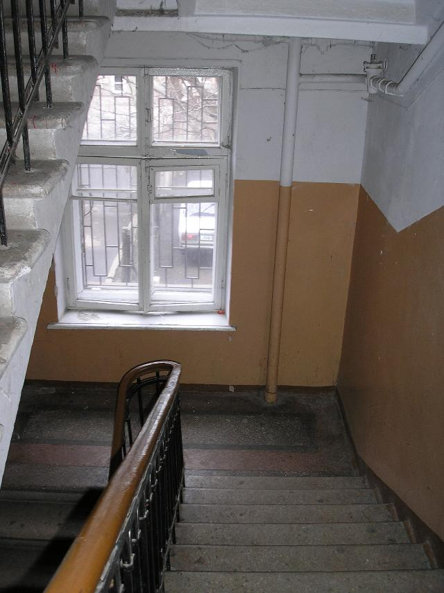 Продается 2-комнатная квартира на ул. Малая Арнаутская — 105 000 у.е. (фото №8)