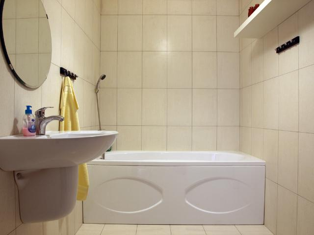 Продается 3-комнатная квартира на ул. Новосельского — 180 000 у.е. (фото №4)