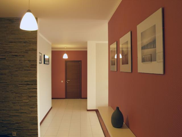 Продается 3-комнатная квартира на ул. Новосельского — 180 000 у.е. (фото №6)