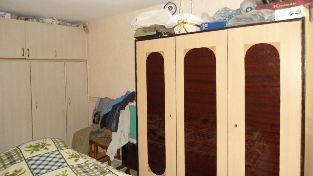 Продается 3-комнатная квартира на ул. Греческая — 65 000 у.е. (фото №14)
