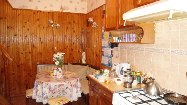 Продается 6-комнатная квартира на ул. Бунина — 115 000 у.е.